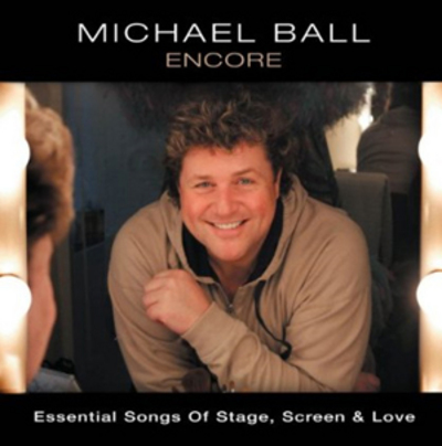 Ball, Michael Encore