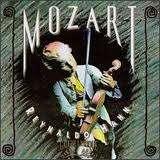 Hahn, Reynaldo Mozart Vinyl