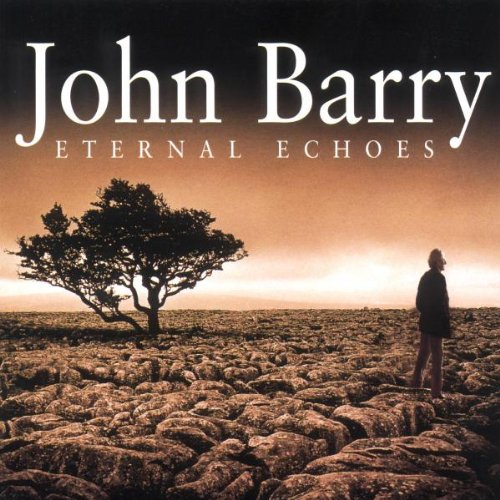 Barry, John Eternal Echoes
