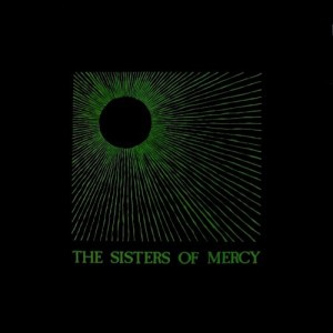 The Sisters Of Mercy Temple Of Love Vinyl