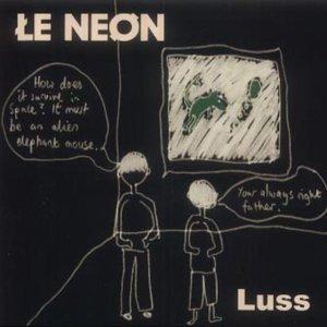 Le Neon Luss