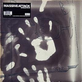 Massive Attack Singles 90/98