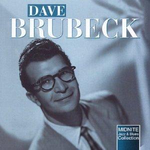 Brubeck, Dave Flamingo
