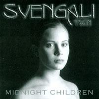 Svengali Twin Midnight Children