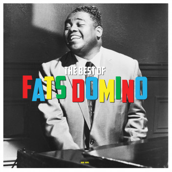 Fats Domino The Best Of