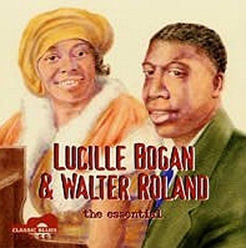 Bogan, Lucille & Roland, Walter The Essential