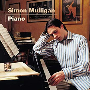 Mulligan, Simon Piano