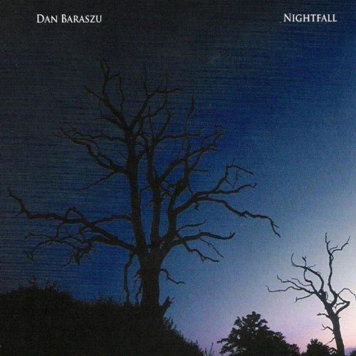 Baraszu, Dan Nightfall