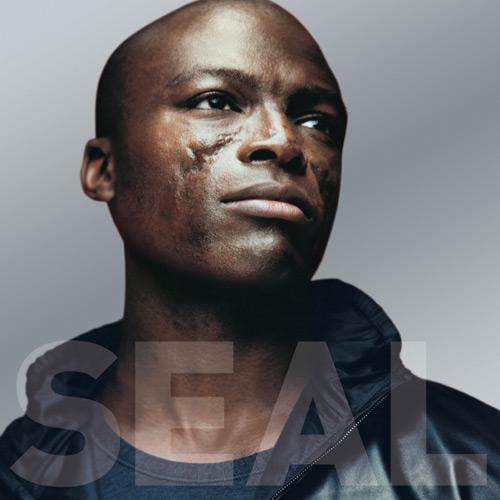 Seal Seal IV