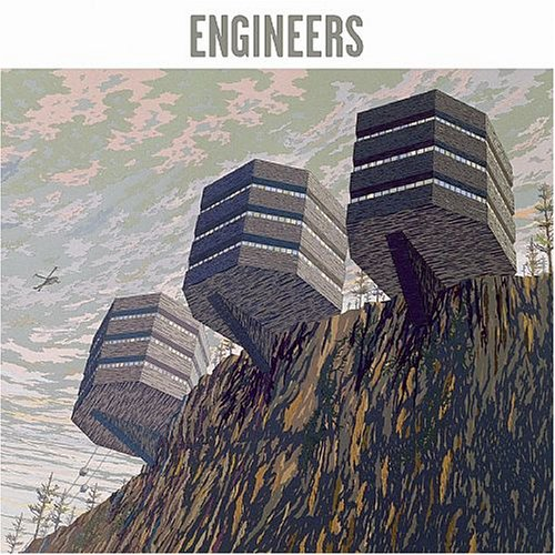 Engineers Engineers