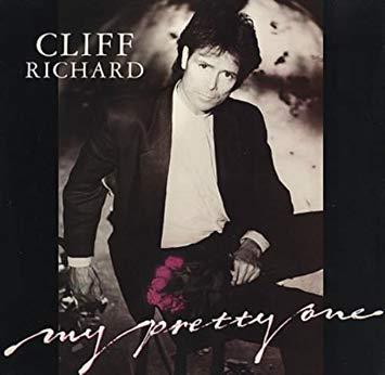Richard, Cliff My Pretty One