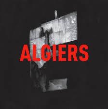 Algiers Algiers