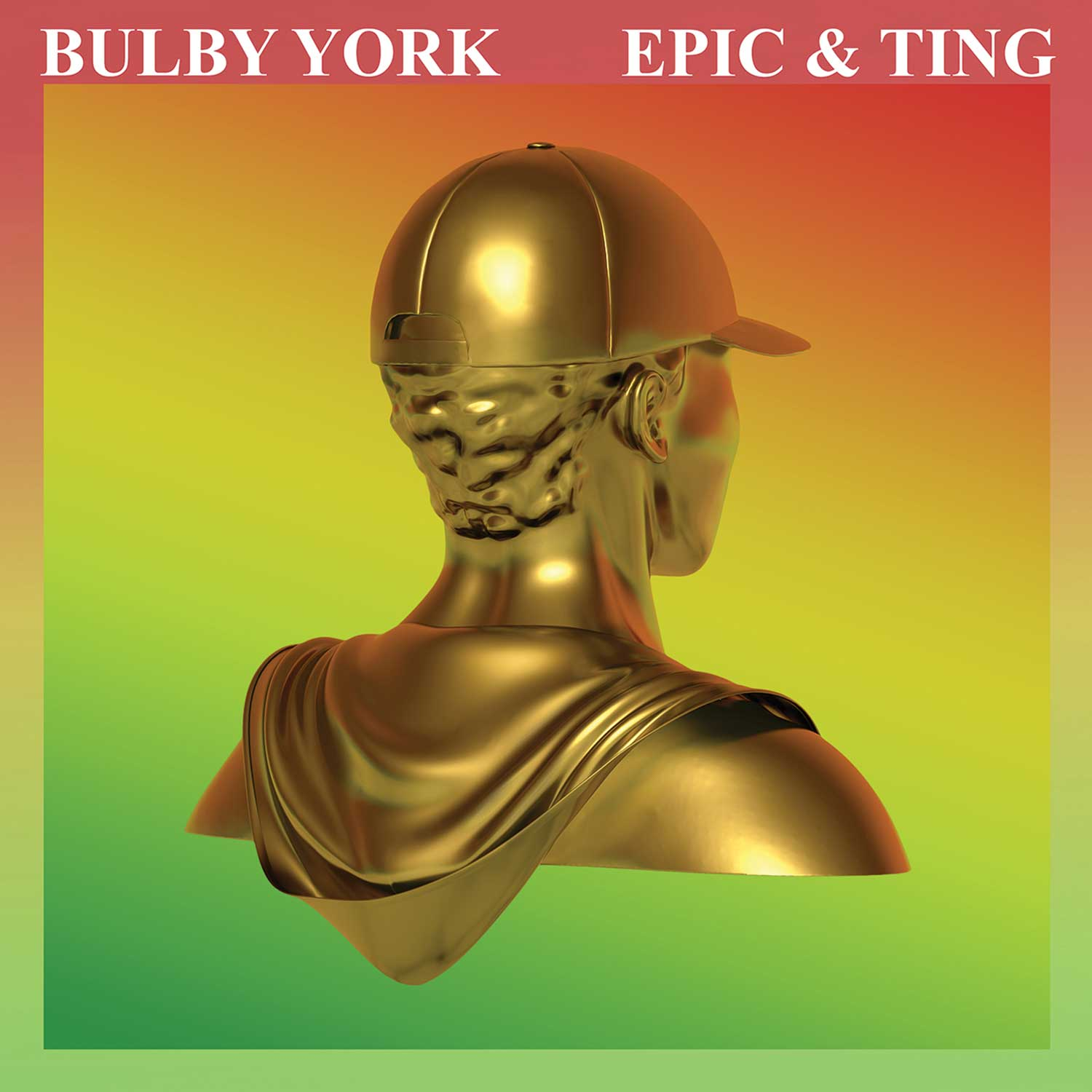 Bulby York Epic & Ting
