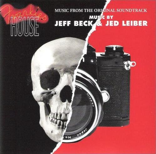 Beck, Jeff / Leiber, Jed Frankie's House