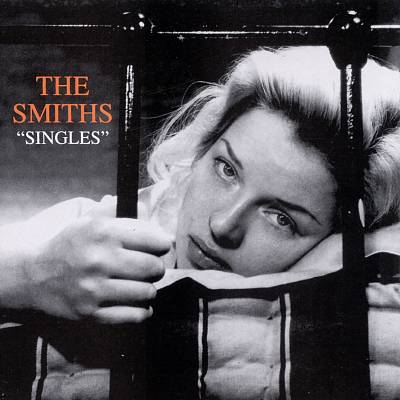 The Smiths Singles