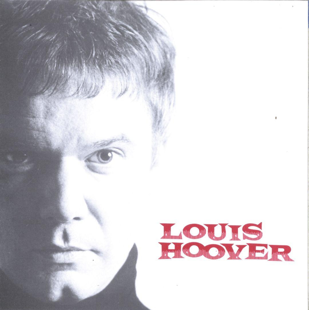 Hoover, Louis Louis Hoover