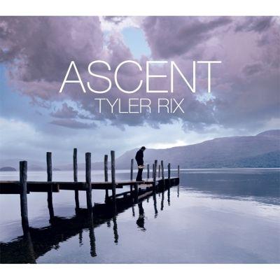 Rix, Tyler Ascent Vinyl