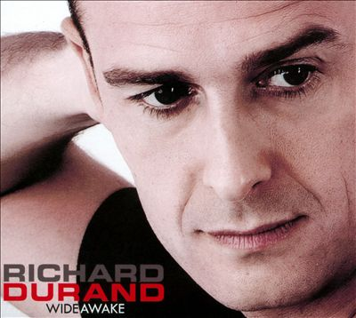 Durand, Richard Wide Awake