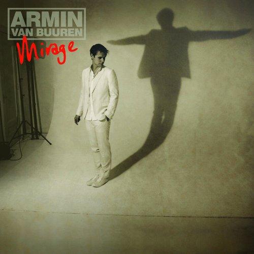 Armin Van Buuren Mirage
