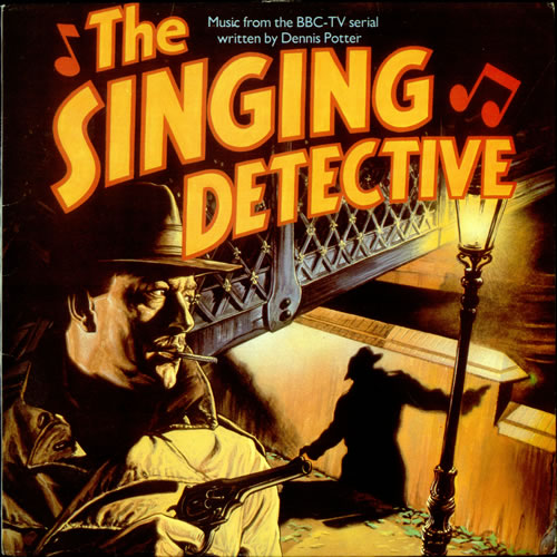 Various Artists The Singing Detective