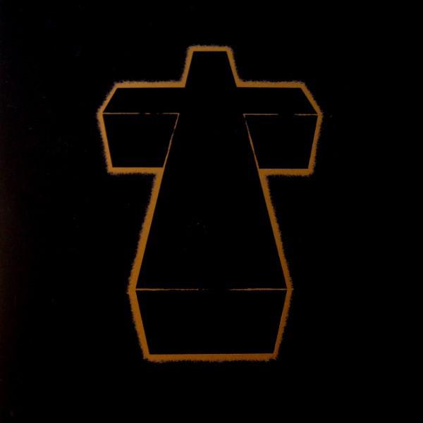 Justice Cross / '