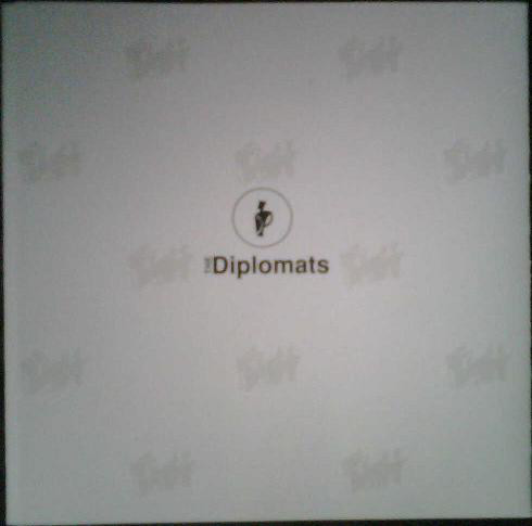The Diplomats The Diplomats