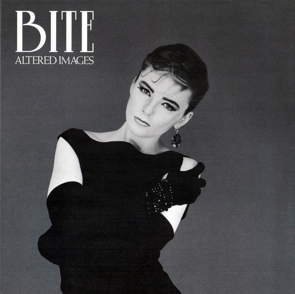 Altered Images Bite