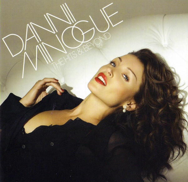 Minogue, Dannii The Hits & Beyond