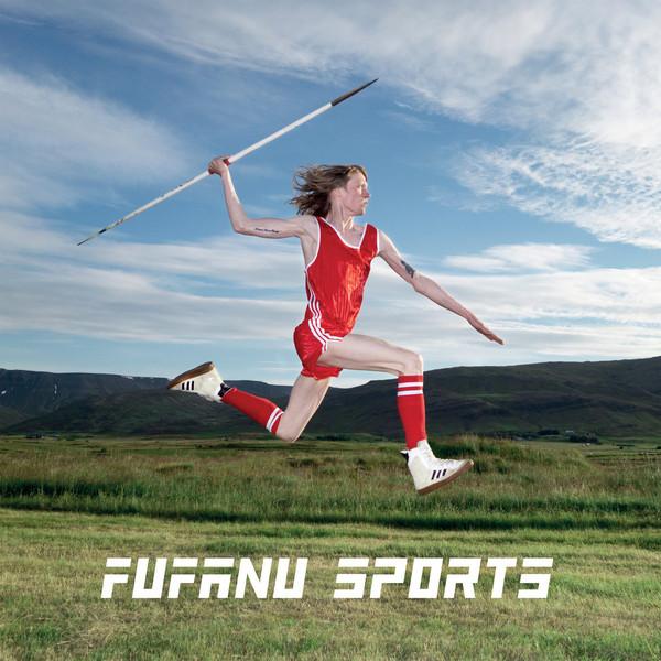 Fufanu Sports