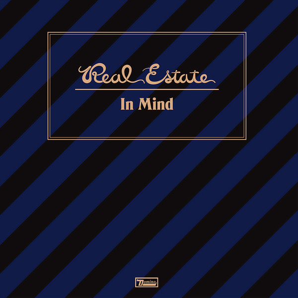 Real Estate In Mind CD
