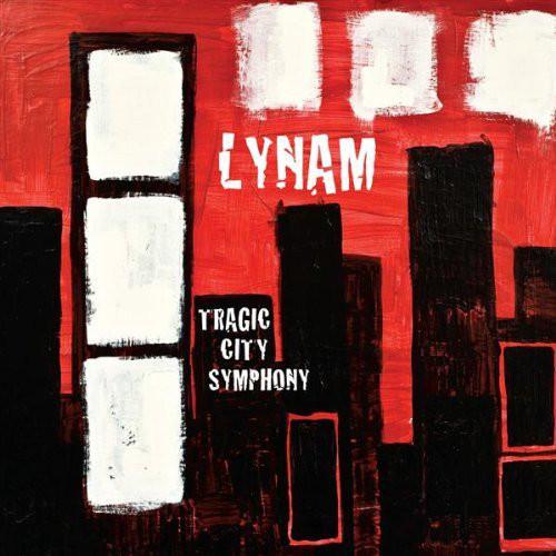 Lynam Tragic City Symphony