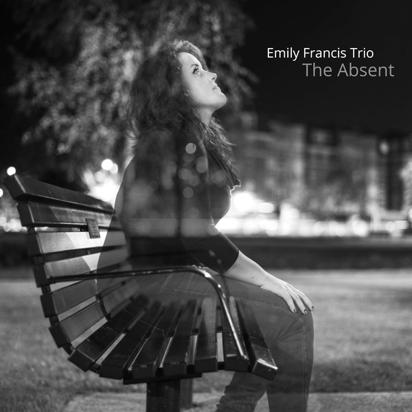 Francis, Emily The Absent Vinyl