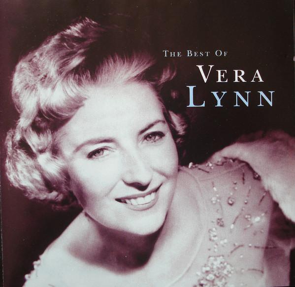 Lynn, Vera The Best Of Vera Lynn