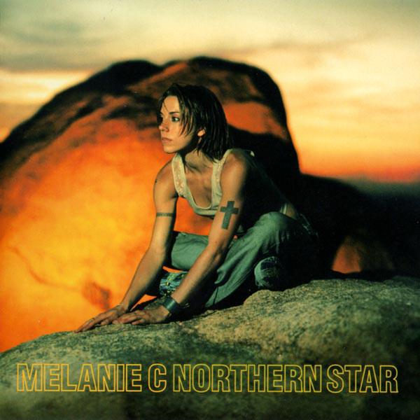 Melanie C  Northern Star
