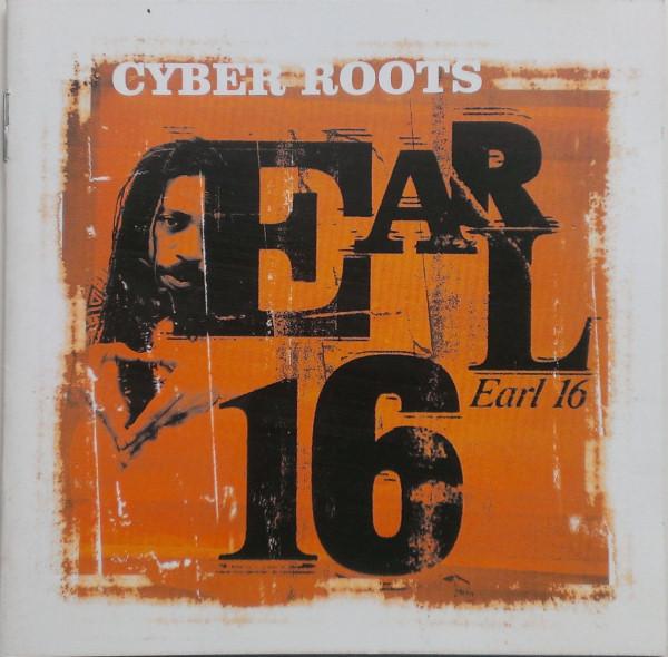 Earl 16 Cyber Roots