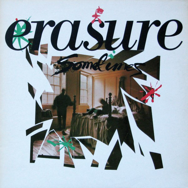 Erasure Sometimes