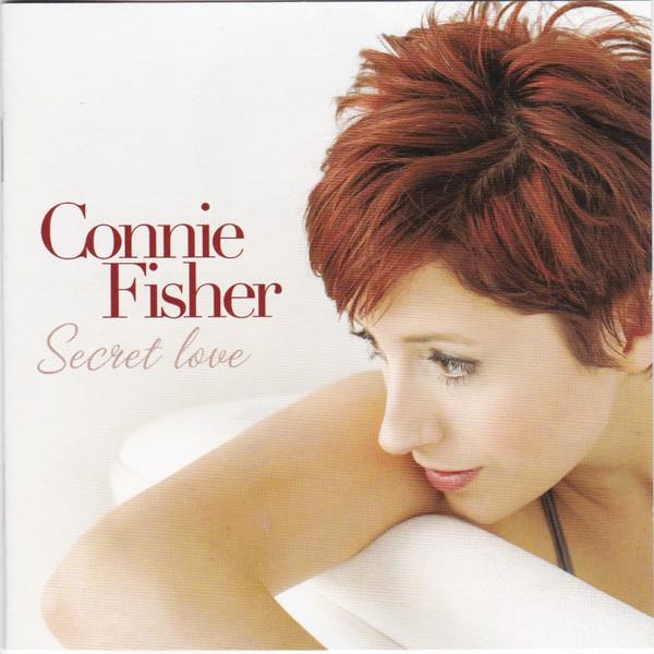 Fisher, Connie Secret Love Vinyl