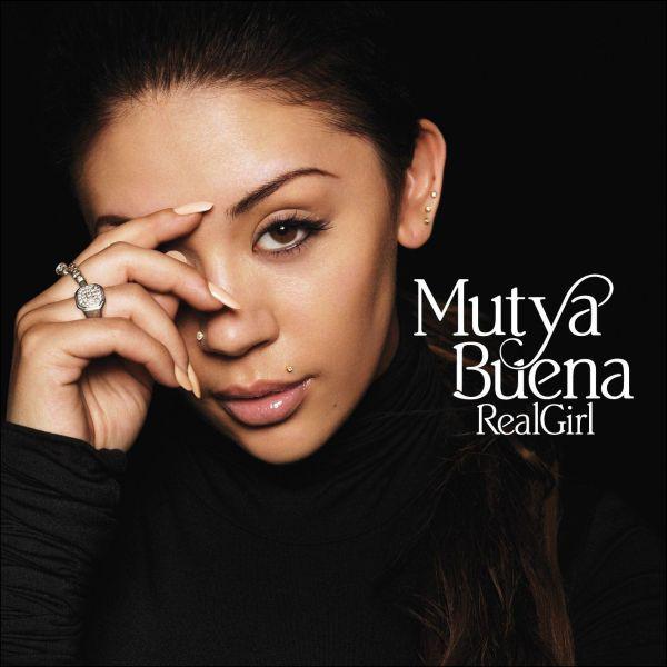 Buena, Mutya Real Girl