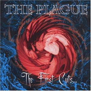 Various The Plague - The First Cuts... Vinyl