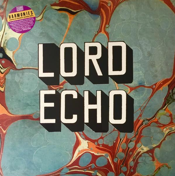 Lord Echo Harmonies