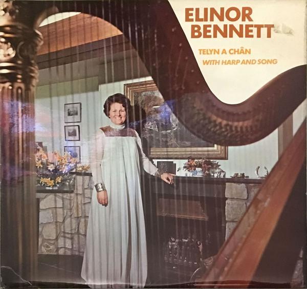 Bennett, Elinor Telyn A Chan