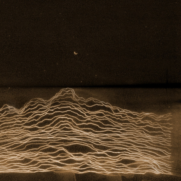 Floating Points  Reflections - Mojave Desert CD