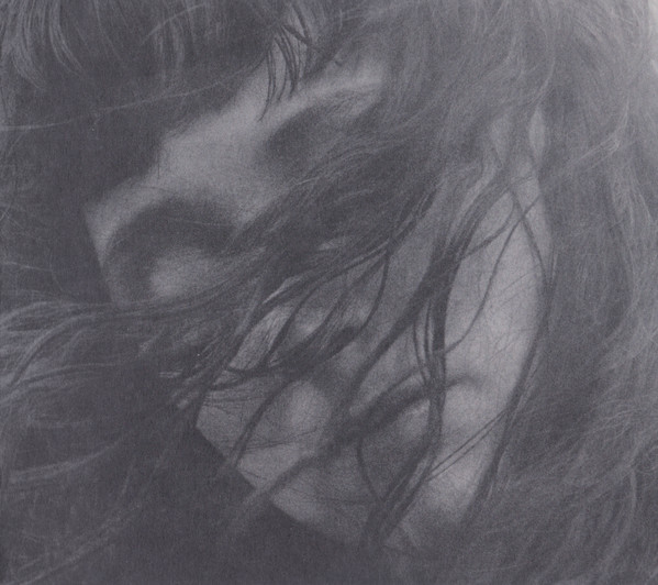 Waxahatchee  Out In The Storm CD