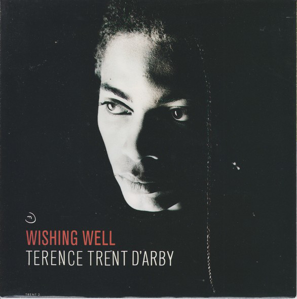 D'Arby, Terence Trent Wishing Well Vinyl