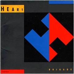 Heart Brigade