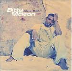 Bitty Mclean It Keeps Rainin' (Tears From My Eyes) Vinyl