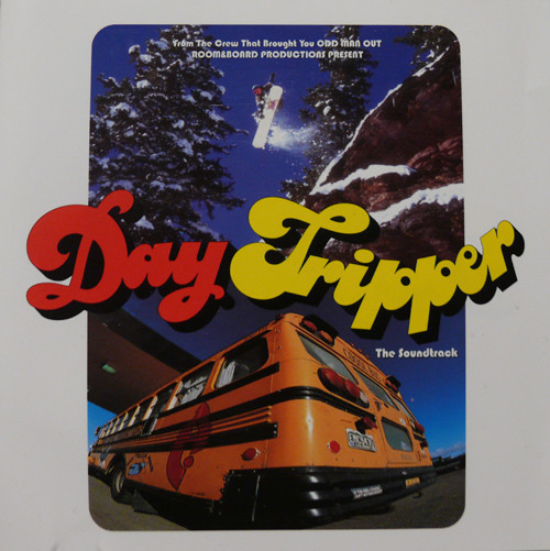 Various Day Tripper