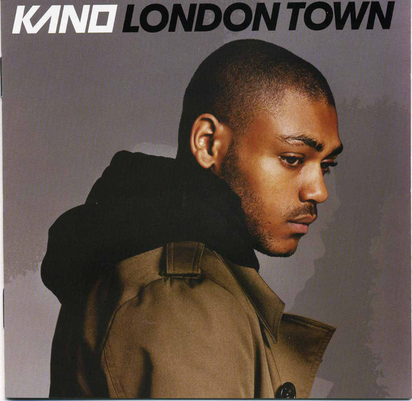 Kano London Town
