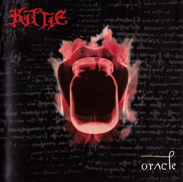 Kittie Oracle