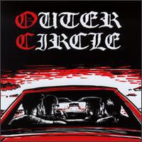 Outer Circle Outer Circle CD